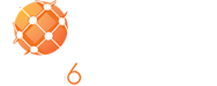 Garanzia Digital Logo